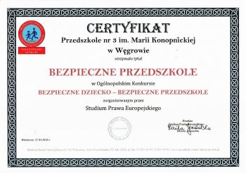 BEZPIECZNE-PRZEDSZKOLE-1