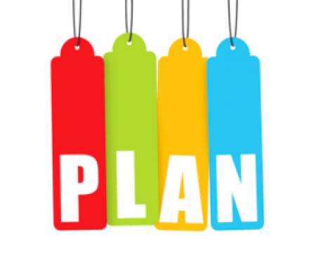 Plan pracy wychowawczo- opiekuńczo- dydaktycznej na miesiąc GRUDZIEŃ